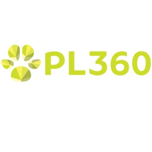 PL 360 Natural Supplements