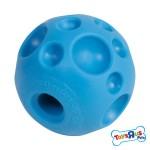 ball treat dyspenser