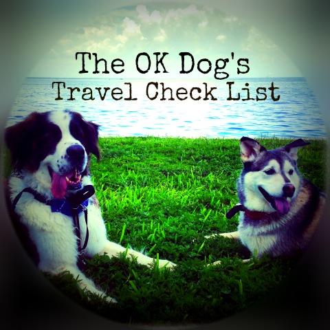 travelchecklist