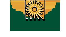 la-quinta-logo