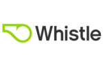 whistle-logo-345x235