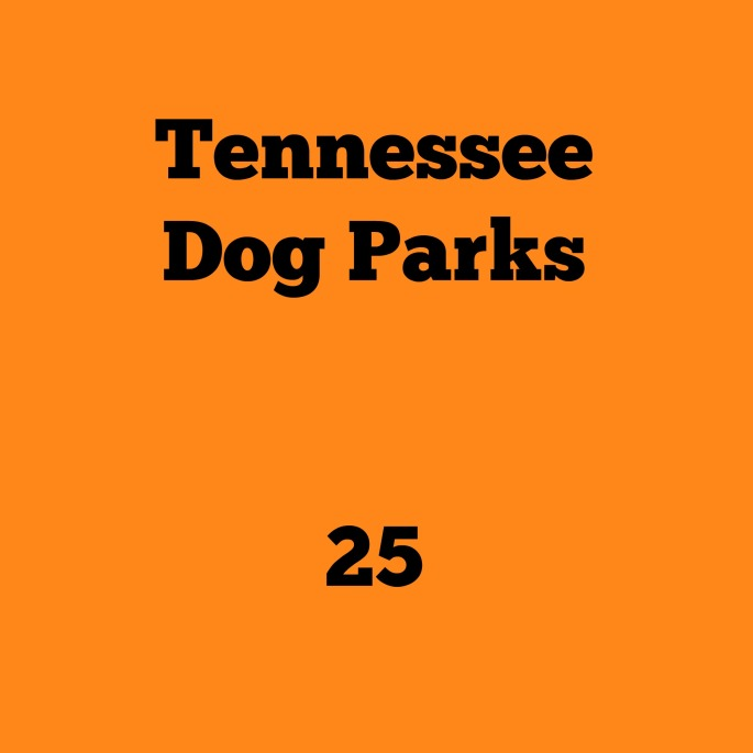 TN Dog Park