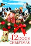 12-dogs-of-christmas