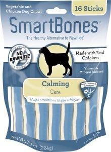 smart-bones